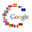 Google Translation Tools